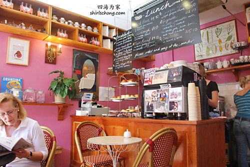 sydney_frenchcafe03_blog.jpg