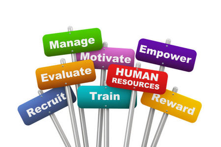 hr-human-resources-concepts-700x467.jpg