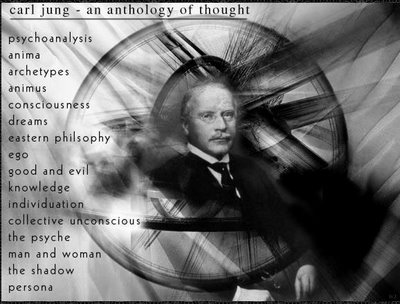 1418018917-carl_jung_-_an_anthology_of_thought.jpg