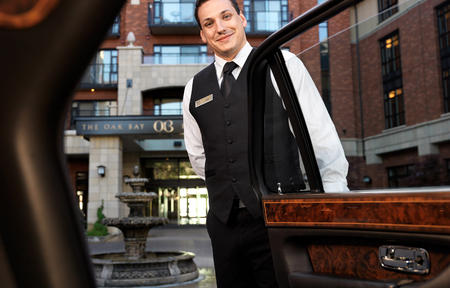 limo-valet-services.jpg