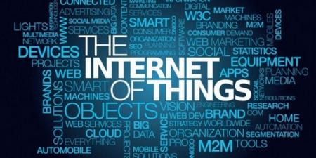 internet-of-things-featured.jpg